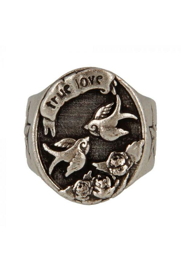 Pierścień True Love