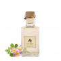 Cipria – łagodny zapach dzikiej róży 100 ml