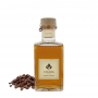 Coffea 100ml