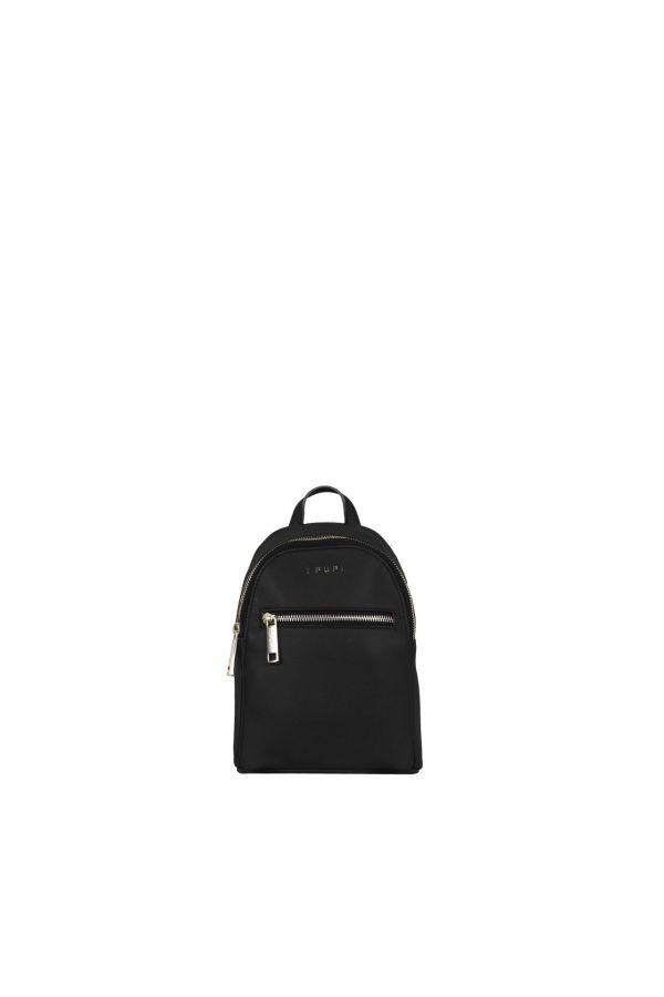 I Pupi Zaino Classic Bag black