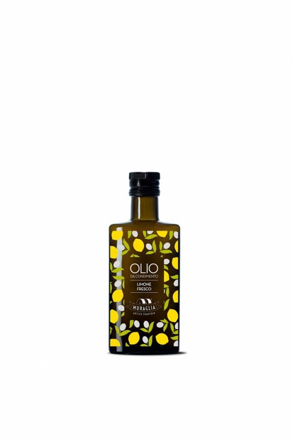 Lemon aromatic oil 200ml