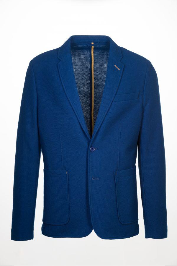 Elegant jackets