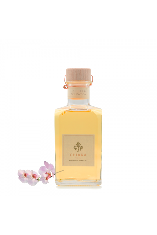Orchidea Selvatica 100ml