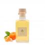 Ostro – Wiatr Południa – ciepły zapach z nutami mandarynki i wanilii 100 ml