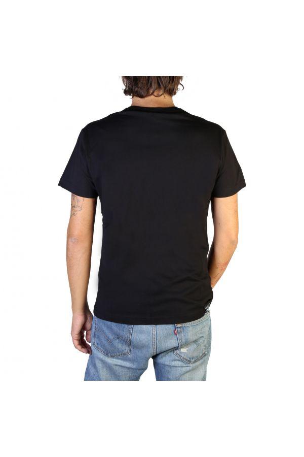 Versace Jeans - B3GTB71A_30134 - Nero