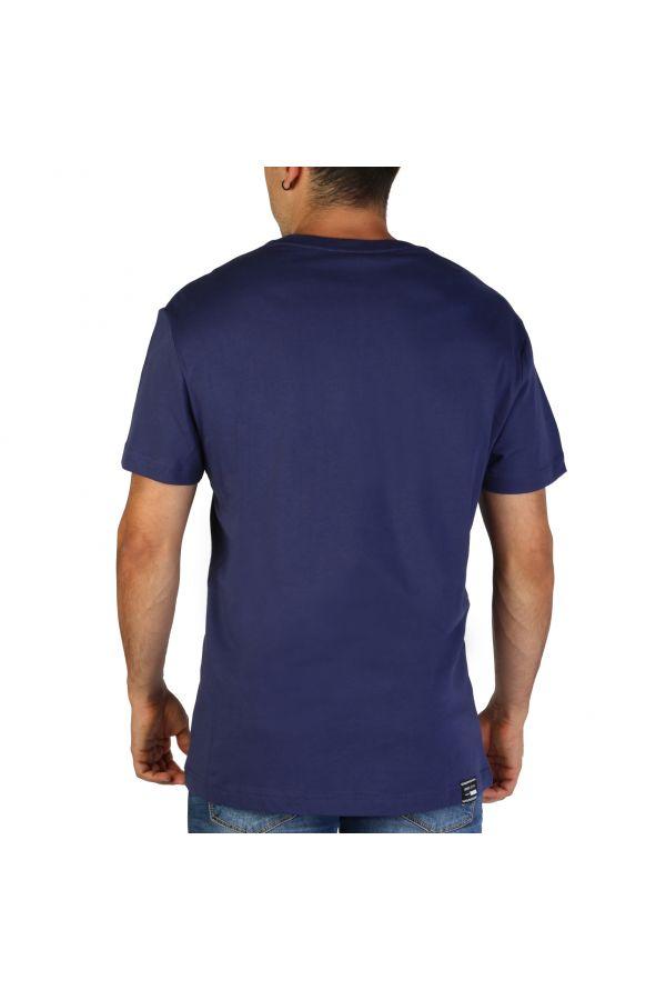 Versace Jeans - B3GTB74B_36590 - Bleu