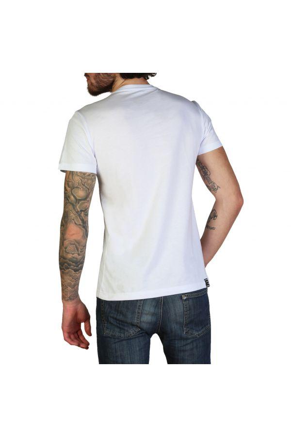 Versace Jeans - B3GTB76J_36610 - Biały