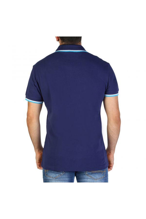 Versace Jeans - B3GTB7P0_36571 - Blue