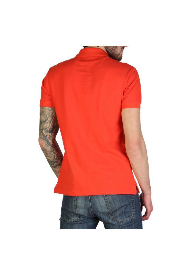 Versace Jeans - B3GTB7P3_36571 - Red