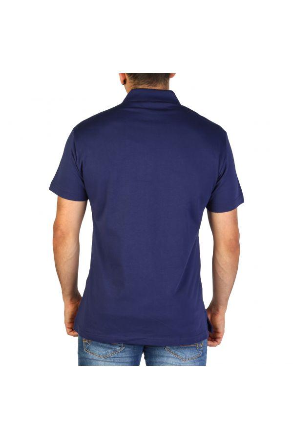Versace Jeans - B3GTB7P7_36610 - Azul