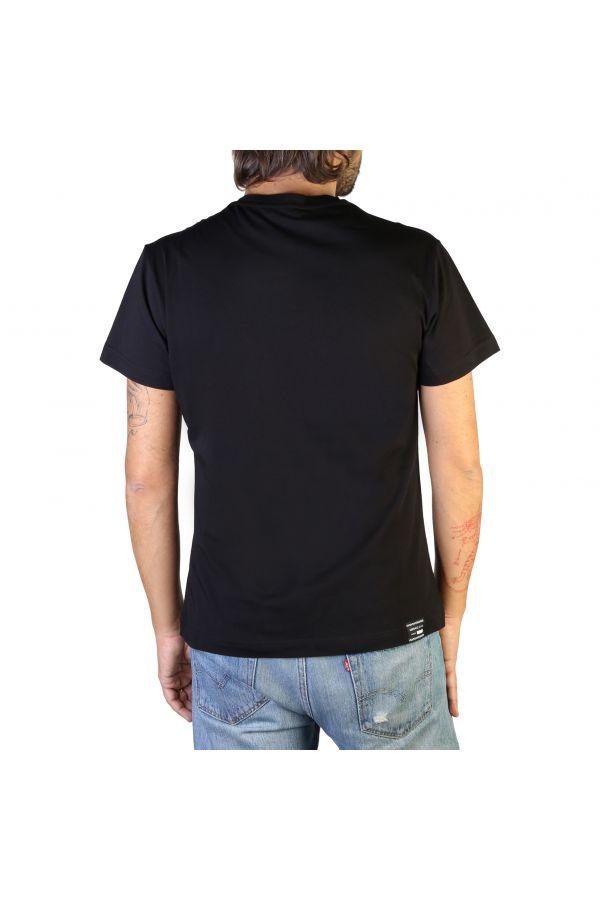 Versace Jeans - B3GTB73D_36598 - Noir