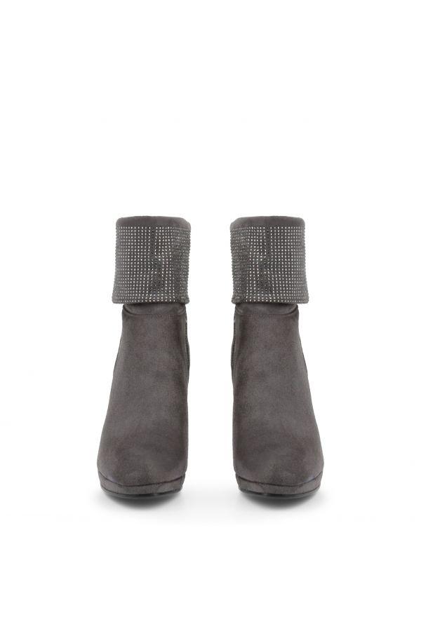 Laura Biagiotti - 5843-19 - Grey