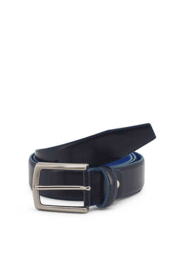 Made in Italia - LUCIO_GIFTBOX - Blue