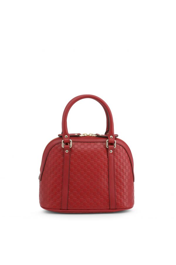 Gucci - 449654_BMJ1G - Rosso