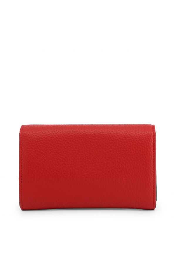 Love Moschino - JC5646PP08KN - Red