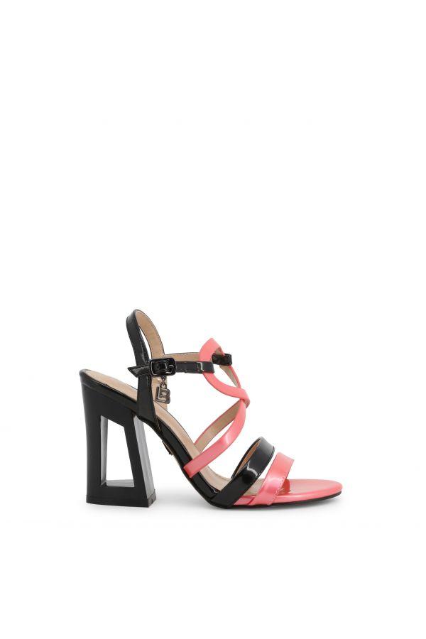 Laura Biagiotti - 6294 - Różowy