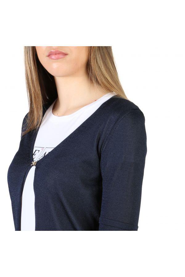 Armani Jeans - 3Y5E2C_5M1XZ - Blue