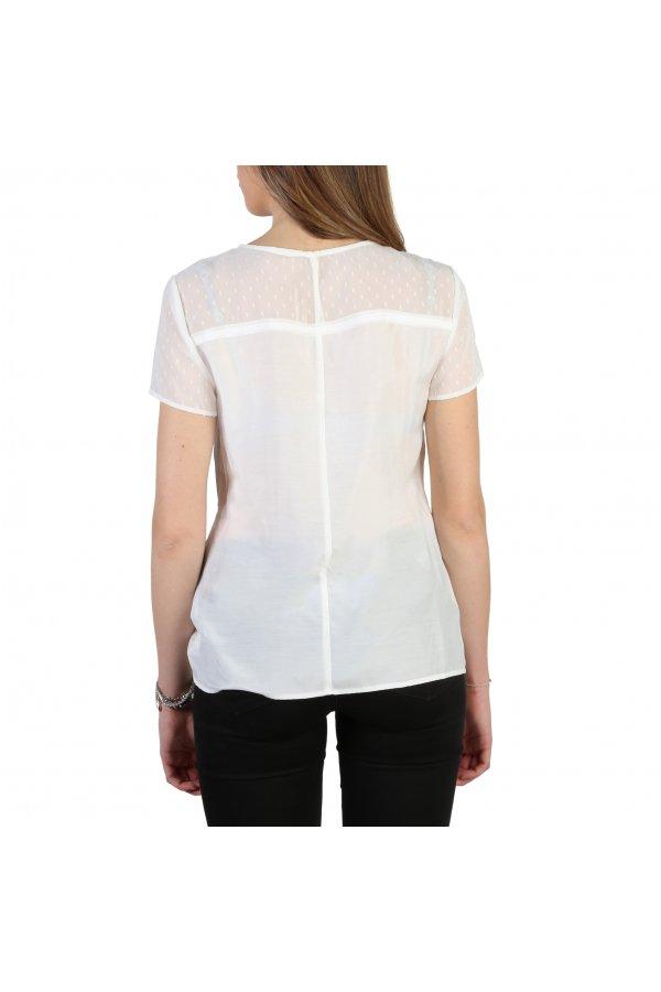 Armani Jeans - 3Y5H45_5NZSZ - White