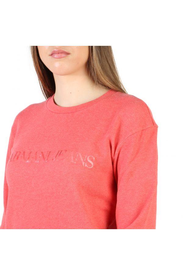 Armani Jeans - 3Y5M16_5J1GZ - Rosso