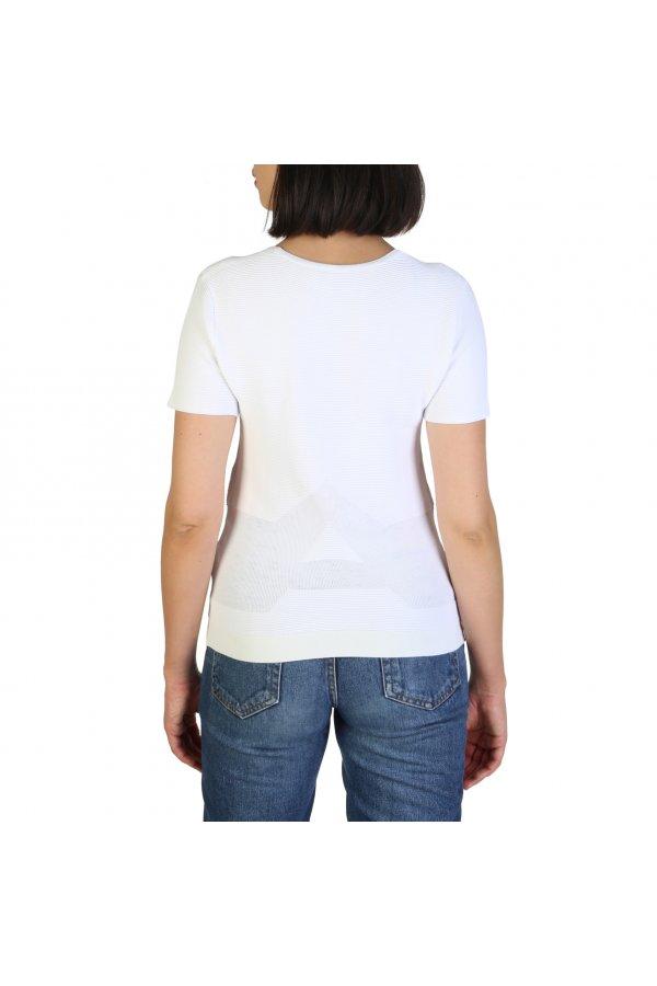 Armani Jeans - 3Y5M2L_5M22Z - White