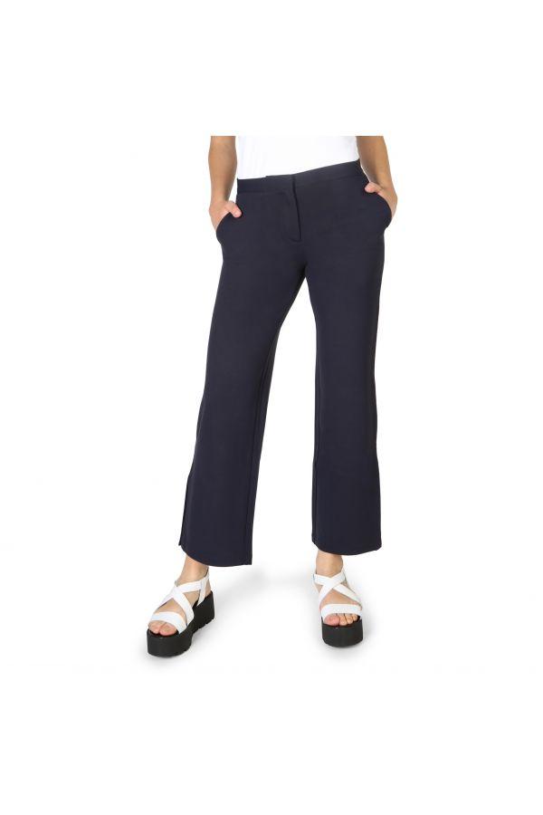 Armani Jeans - 3Y5P93_5JZAZ - Azul