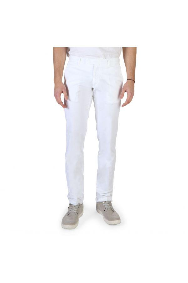 Armani Jeans - 3Y6P73_6N21Z - Biały