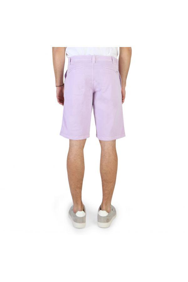 Armani Jeans - 3Y6S75_6N21Z - Violet