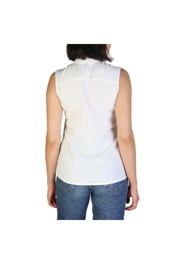 Armani Jeans - 6Y5C03_5NDHZ - Blanco