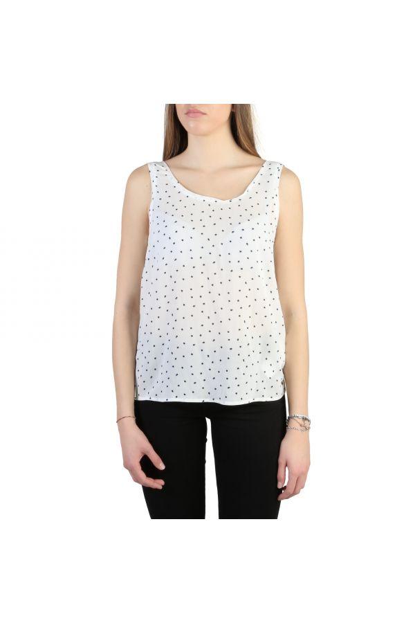 Armani Jeans - C5022_ZB - White
