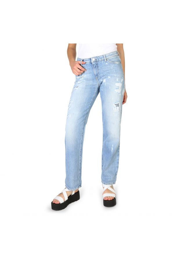 Armani Jeans - 3Y5J15_5D1AZ - Blue
