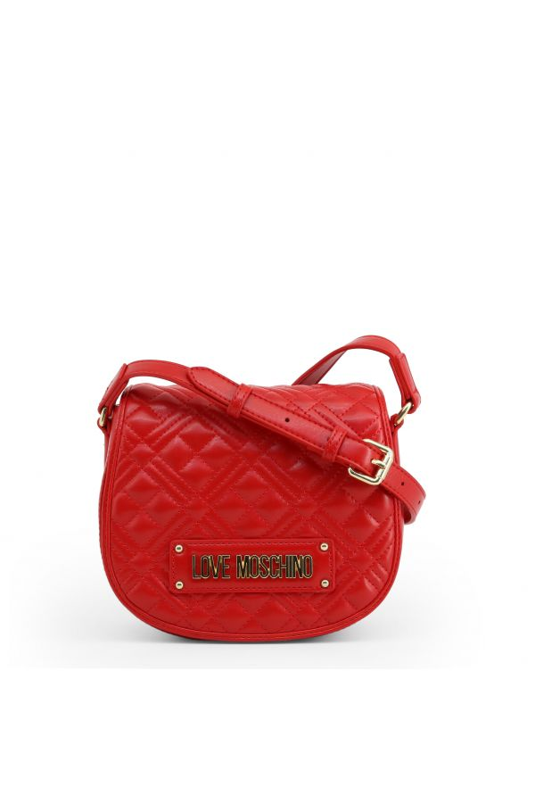 Love Moschino - JC4006PP1ALA - Red