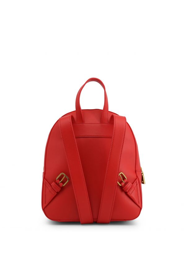 Love Moschino - JC4028PP1ALD - Red