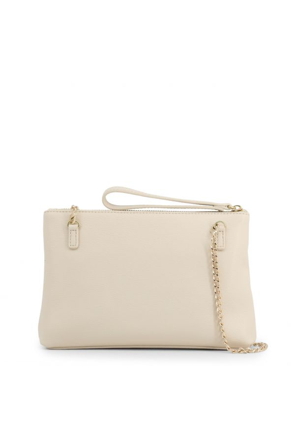 Love Moschino - JC4033PP1ALE - White