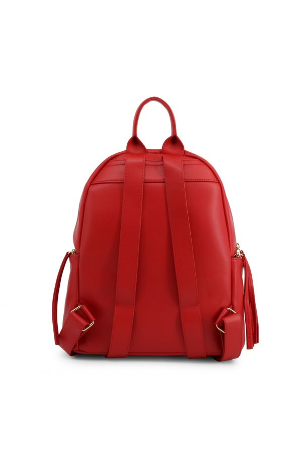 Love Moschino - JC4039PP1ALF - Rosso