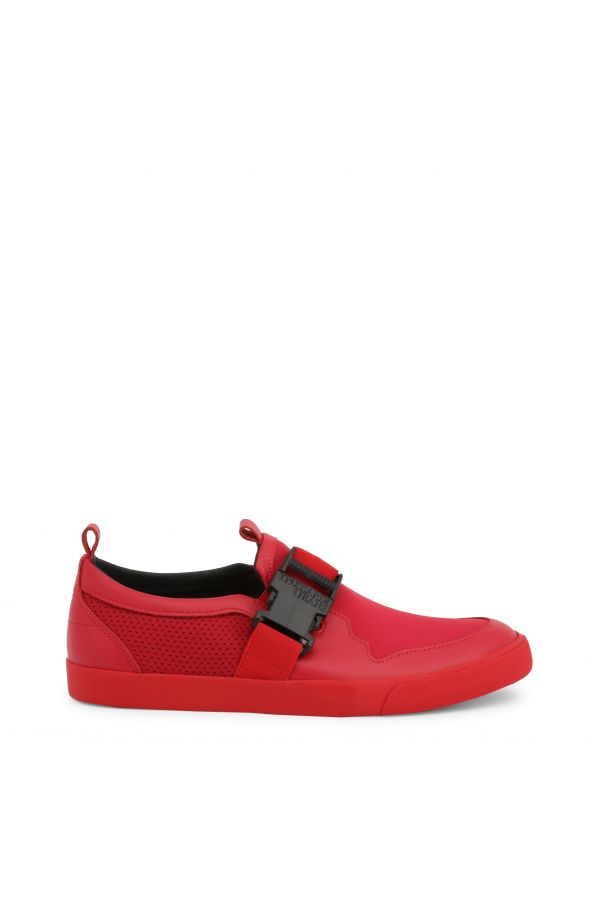 Trussardi - 77A00111 - Red