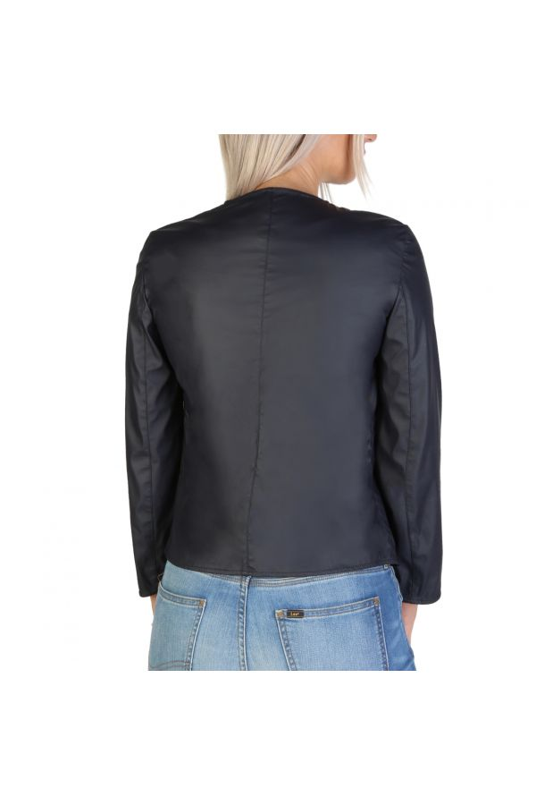 Armani Jeans - 3Y5B04_5N1QZ - Blue