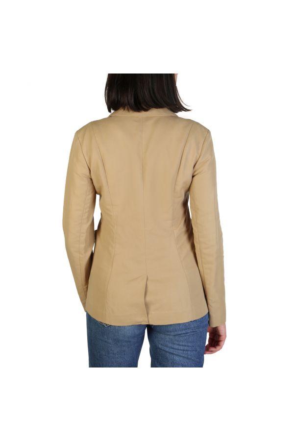 Armani Jeans - 3Y5G44_5NYNZ - Marrón