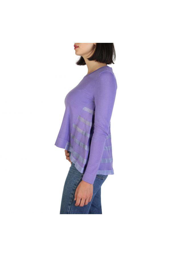 Armani Jeans - 3Y5M1A_5M0RZ - Violet