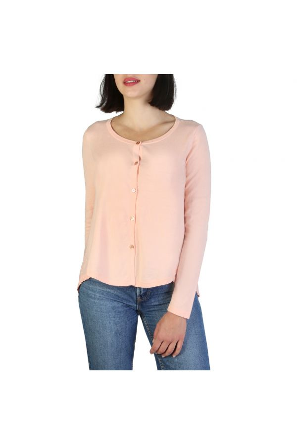 Armani Jeans - C5W51_YD - Pink