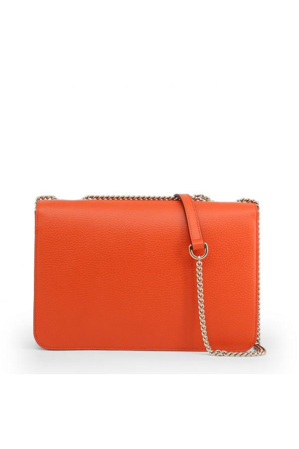 Gucci - 510303_CA00G - Orange