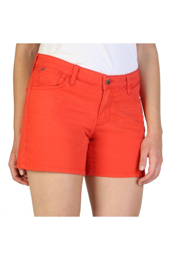 Armani Jeans - 3Y5J05_5NXYZ - Rosso