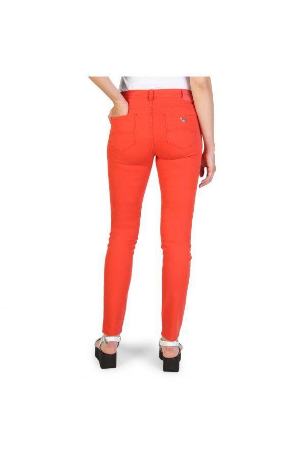 Armani Jeans - 3Y5J20_5NXYZ - Rojo