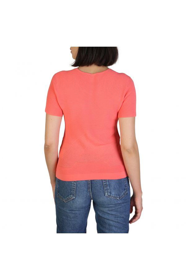 Armani Jeans - 3Y5M2L_5M22Z - Rosa