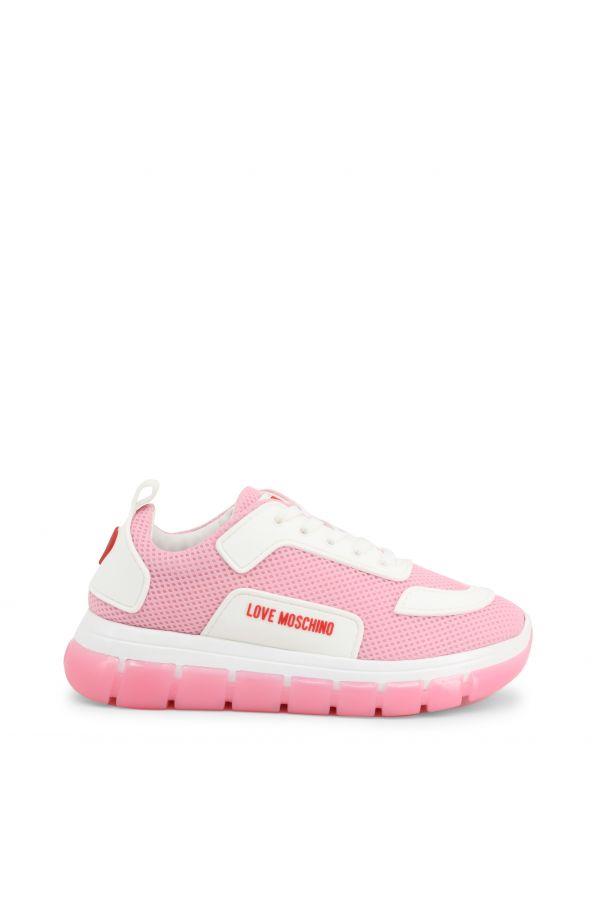 Love Moschino - JA15155G0AJS - Pink