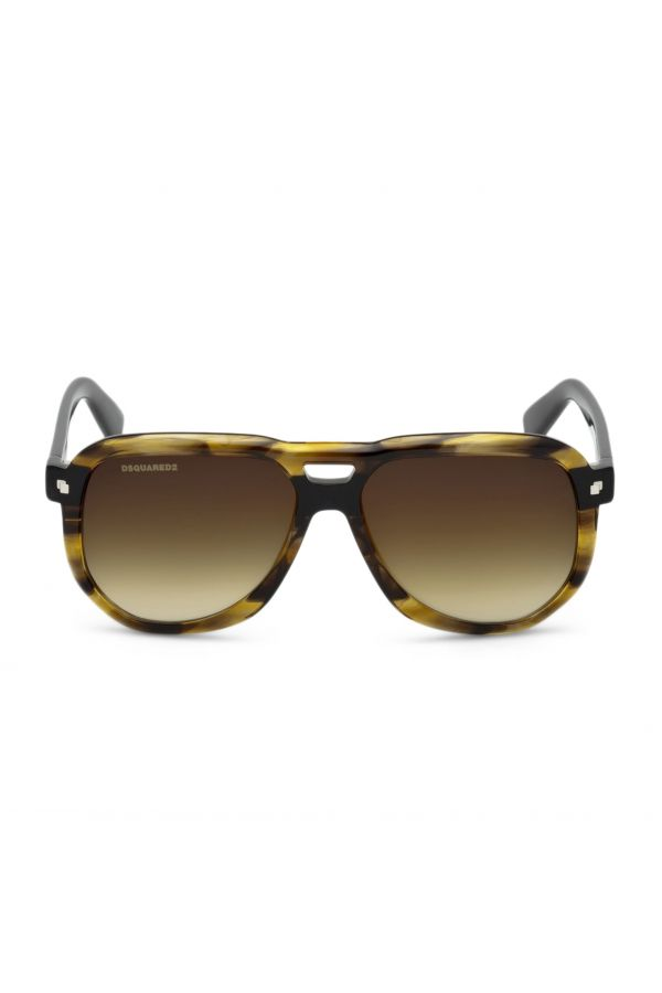 Dsquared2 - DQ0286 - Brown