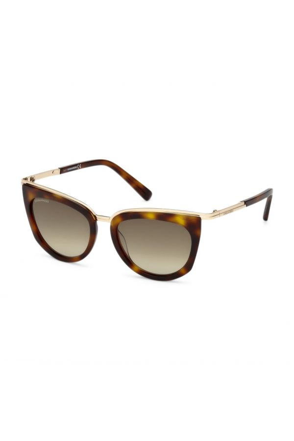 Dsquared2 - DQ0290 - Brown