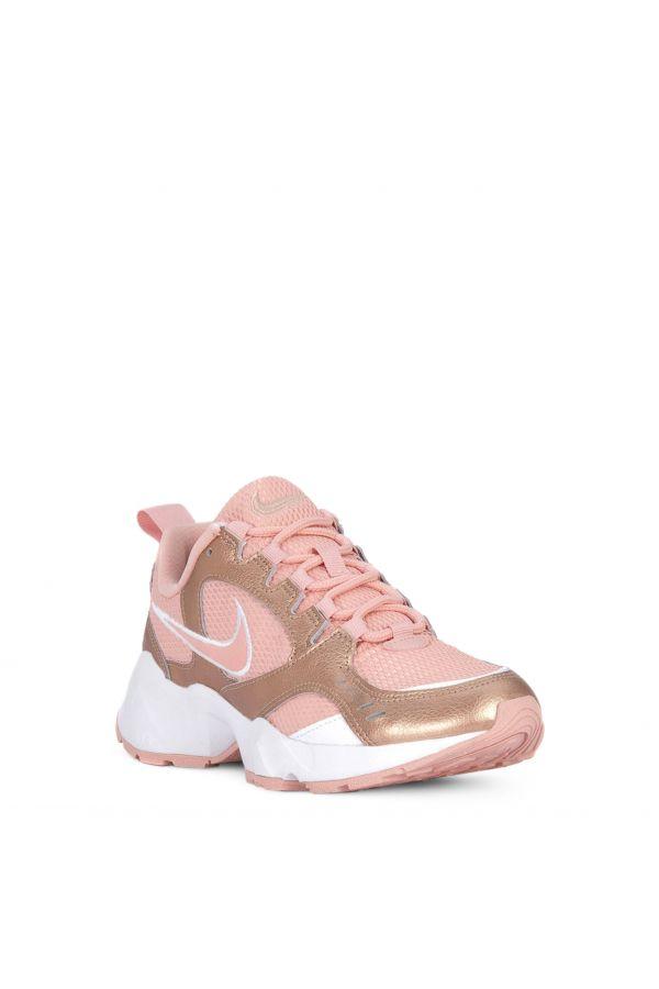 Nike - AirHeights-CI0603 - Rosa