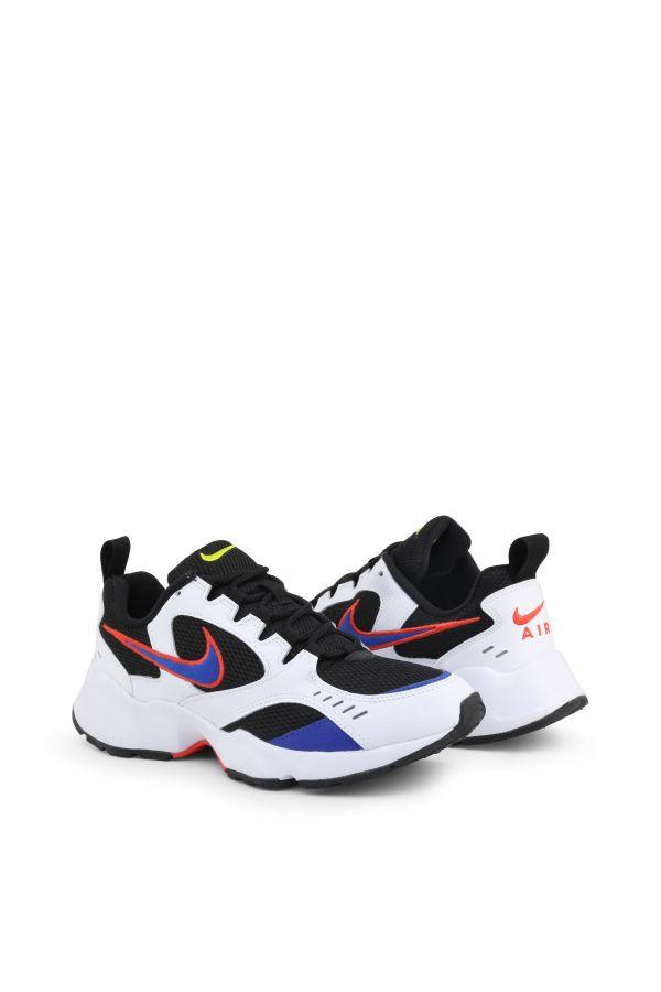 Nike - AirHeights-AT4522 - White