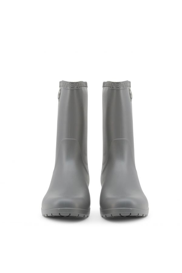 UGG - 1100510 - Grey