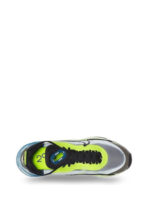 Nike - AirMax2090 - Blanco